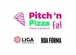 Pitch'n Pizza Fit